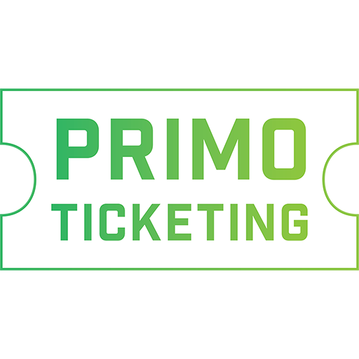 Primo Ticketing